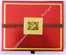 bareMinerals Bare Escentuals Champagne Diamonds 10-Piece Set + Vanity Case