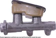 Cardone Industries 10-1925 Brake Master Cylinder