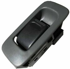 NEW 1999-2002 Suzuki Grand Vitara Passenger Electric Power Window Control Switch