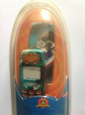 COVER NOKIA - 3310- IN BLISTER   bunny- cellular line   leggere