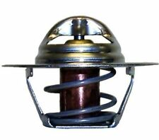 MERCRUISER BOAT ENGINE THERMOSTAT 142 DEGREES
