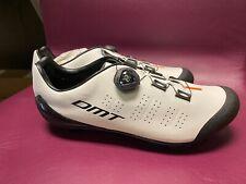 DMT DM3 MTB Shoes - White - 41