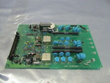 Lhv2N 568-5554 Pcb Board, 25686754, 424151