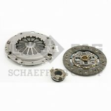 New Luk Clutch Kit for 1988-89 1.6L Supercharged Toyota MR2