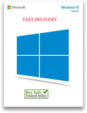 Instant Ms Windows 10 Home Premium Activation Code+ Link download full Version