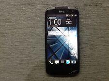PANTALLA COMPLETA LCD MAS TACTIL HTC DESIRE 500 COVER ORIGINAL TOUCH SCREEN - 3