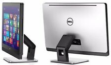 """DELL XPS ALL IN ONE 27"""" PC mit TOP AUSSTATTUNG"""