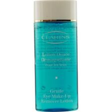 Clarins New Gentle Eye Make Up Remover Lotion--125Ml/4.2oz