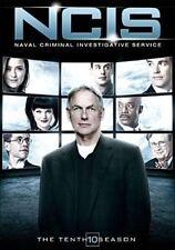 Crime/Investigation