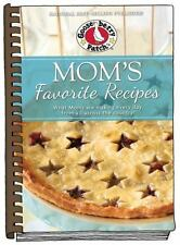 Everyday Cookbook Collection: Mom's Favorite Recipes : Updated with New Photos …