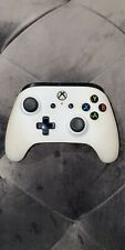 XBOX ONE & PC POWERA Enhanced Wired Controller USED