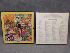 I've Heard That Song Before (10) Record Box Set 33 LP RCA DPL9-0100 (e)