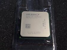 AMD Athlon II X4 640 ADX640WFK42GM  4x 3,00GHz Sockel AM3