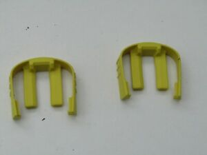 TWIN PACK OF REPLACEMENT KARCHER  K2 'C' CLIPS FOR TRIGGER GUN