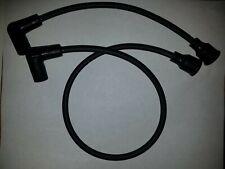 John Deere 317 Plug Wires