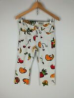 JECKERSON Shorts Bermuda Jeans Pantaloni Trousers Tg 27 Uomo Man