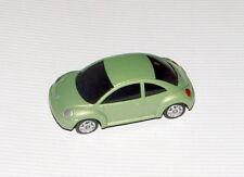 Maisto _ VW New Beetle _ ** Must See **