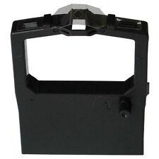 CASSETTA SmCo Stampante Nastro per OKI MICROLINE ML3321, ml 3321 Nero