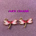 Jan's   Charms