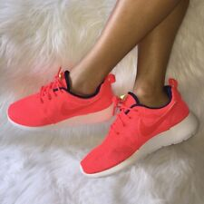 Women Sport Shoes  * NIKE ROSHE ONE * 819961_661 * LIMITED SALE !!
