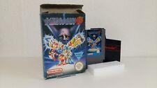 "Nintendo Entertainment System Spiel "" Mega Man 3 "" / NES"