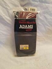 Adams Forearm pads
