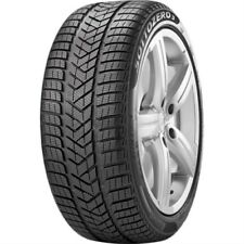 winter tyre 245/45 R19 102V PIRELLI Winter SottoZero 3 ROF*