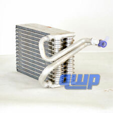 New A/C AC Evaporator Core Fits 06-07 Chrysler Town Country Dodge Grand Caravan