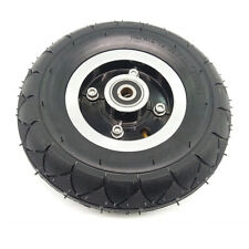 200X50 Inner&Outer Tire Set 8 Inch Pneumatic Wheel For Binglan Electric Scooter