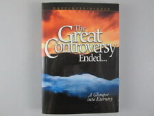 The Great Controversy Ended... 2002