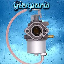 Carburetor Replaces OEM 1035245-01 103524501 1019059-01 101905901 FE350 1996+