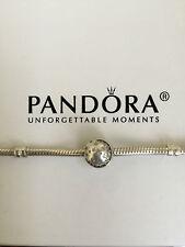 wannawatch: USED PANDORA Charm - Twinkling Night Clip 791386CZ