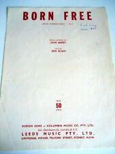 Ukulele Contemporary Sheet Music & Song Books