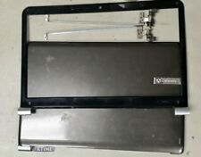 OEM Gateway LCD BACK/FRONT BEZEL COVER MS2274 GRADE D