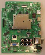"""32"""" PHILIPS LED TV 32PFL4609/F7 Main Board A4DFAMMA"""