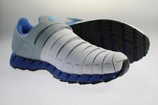 Puma OSU ll Men Running Trainers/Shoes UK Size 4 5 6 7 8 9  183162 17