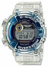 CASIO G-SHOCK GF-8251K-7JR FROGMAN Love the Sea and the Earth 25th Anniversary!