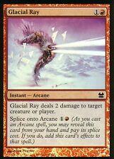 Glacial Ray FOIL | EX | Modern Masters | Magic MTG