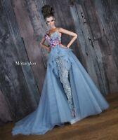 """Monaeglow...Outfits for Tonner,Tyler,Sydney,Devadolls,FR 16"""" Kingdom dolls"""