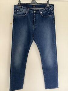 edwin jeans - ED-80 36 X32