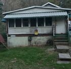 FORECLOSURE - 2 Bed 1 Bath in Rural PA Free & Clear No Reserve