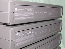 Nortel CM1009E32 Micro Annex-xl Terminal Server 16 Ports