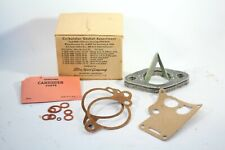 FORD GPW CARBURATOR GASKET ASSORTMENT 18352 -  GPW -9510 NOS