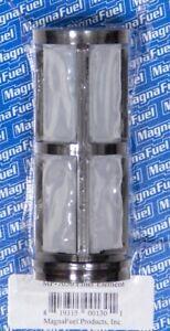 MagnaFuel Filter Element MP-7050