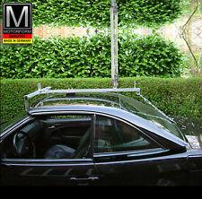 Mercedes SL R129 129 Hardtop Lift Deckenlift Hoist Garagenlift Hardtoplift