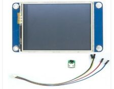 24 Nextion Uart Hmi Tft Lcd Display Module With Touchscreen