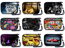Shockproof Carry Case Bag Cover For Nextbase In Car Dash Cam Driving Recorder