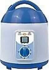 Steam Generator Pot Pro 2L For Portable Sauna Svedana 2 Level 750/1050W