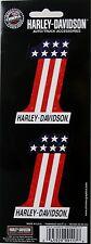 harley davidson dark USA 1 car  motor cycle decal bike emblem tag sticker HD new