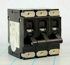 New listing Am3-A3A3A16-A / Heinemann Am3-Z419-2, Circuit Breaker / Eaton